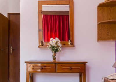 double room (11)