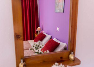 double room (4)