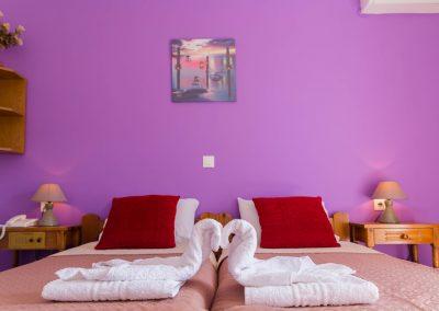 double room (7)