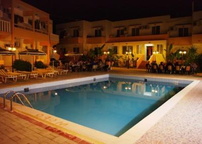 TSAMBIKA SUN HOTEL (10)