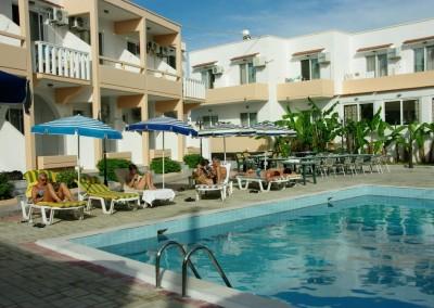 TSAMBIKA SUN HOTEL (11)