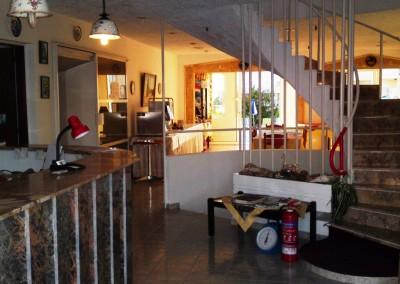 TSAMBIKA SUN HOTEL (12)