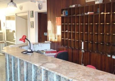 TSAMBIKA SUN HOTEL (13)