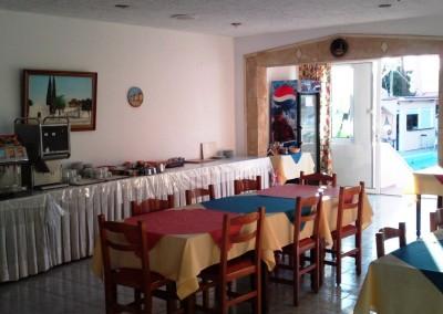 TSAMBIKA SUN HOTEL (14)