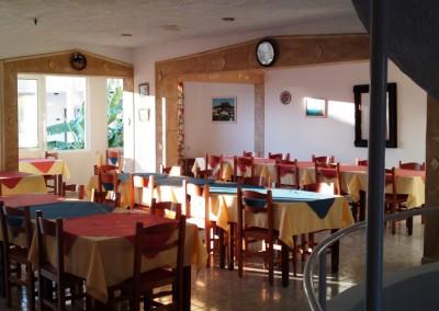 TSAMBIKA SUN HOTEL (15)
