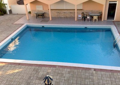 TSAMBIKA SUN HOTEL (3)