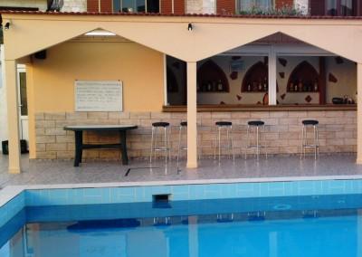 TSAMBIKA SUN HOTEL (4)