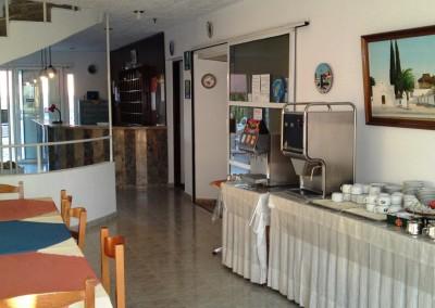 TSAMBIKA SUN HOTEL (5)