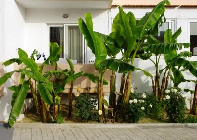 TSAMBIKA SUN HOTEL (6)