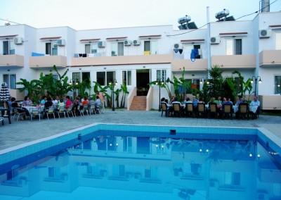 TSAMBIKA SUN HOTEL (7)