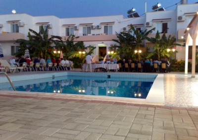 TSAMBIKA SUN HOTEL (9)
