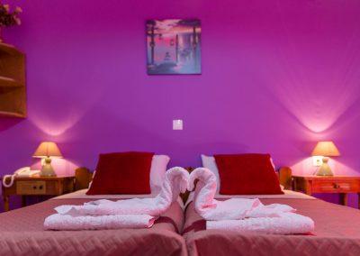 double room (8)